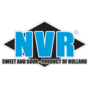 N.V.R.