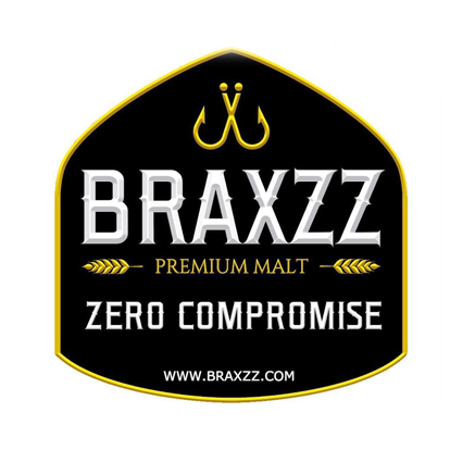 Braxzz Craft Beer