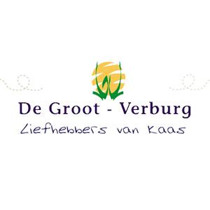 De Groot - Verburg