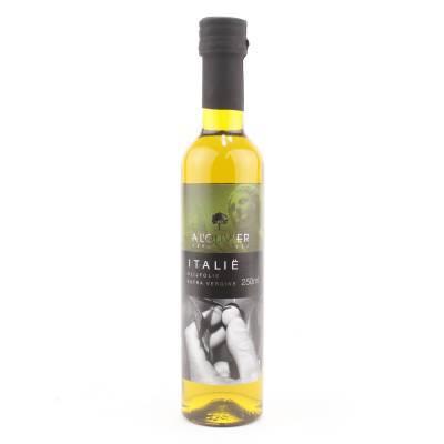 2992 - A l'Olivier olijfolie extra vergine italië 250 ml