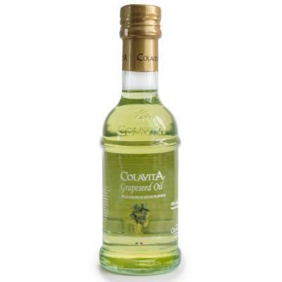 8258 - Colavita druivenpitolie 250 ml