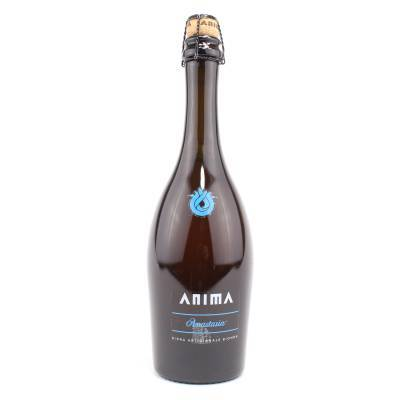 3531 - Anima bier anastasia 500 ml