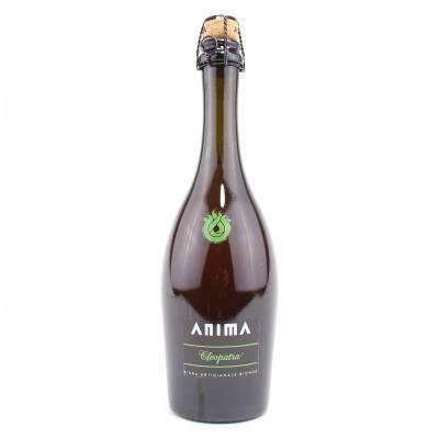 3532 - Anima bier cleopatra 500 ml