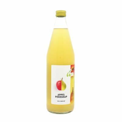 6802 - Van Appeven appel perensap 750 ml