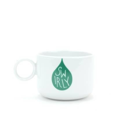 9243 - Barú Swirly mug 1