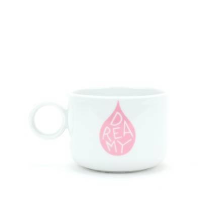 9245 - Barú Dreamy mug 1