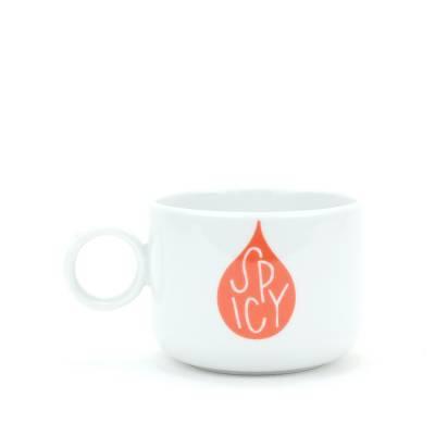 9246 - Barú Spicy mug 1