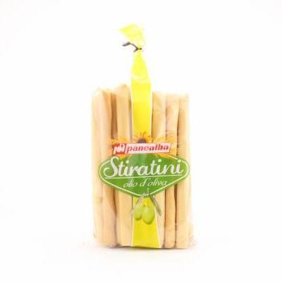 7910 - Panealba stiratini olijfolie 250 gram