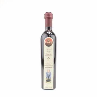 8050 - Vincotto vincotto original 250 gram