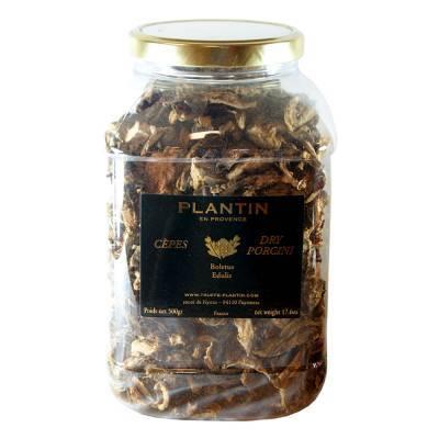7859 - Plantin cepes 500 gram