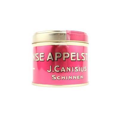 2720 - Canisius appelstroop in blik 450 gram