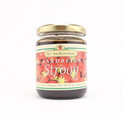 2729 - Canisius peren-aardbei-appelstr 300 gram