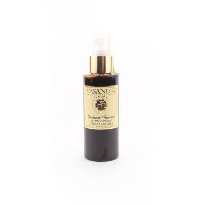 4757 - Casanova balsamico condiment spray 100 ml