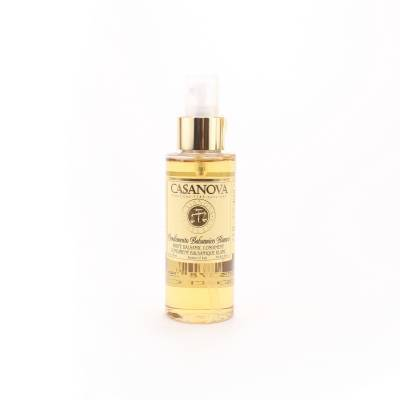 4758 - Casanova witte balsamico condiment spray 100 ml