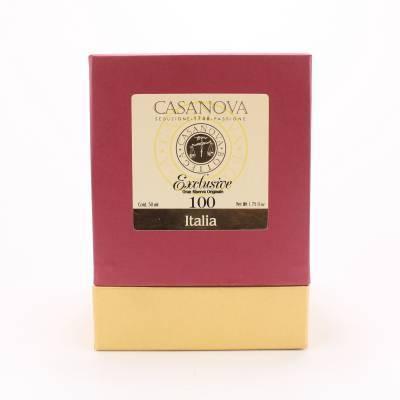 4764 - Casanova condimento agrodolce exlusive 100 jaar 50 ml