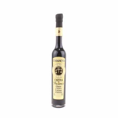 4779 - Casanova balsamico glaze 100 ml