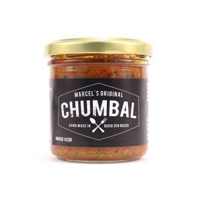 19350 - Chumbal chumbal original 142 gram