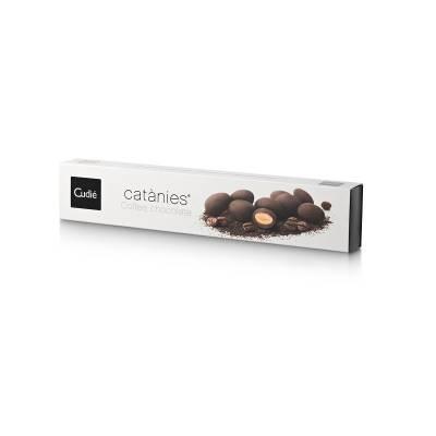10052 - Catanies Cudie catanies coffee chocolate 250 gram