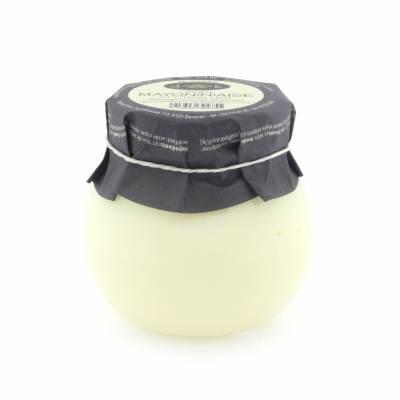 2540 - De Kroon limoenmayonaise 275 ml