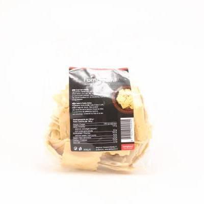 8409 - Deli Di Paolo fornaccini olio di oliva 200 gram