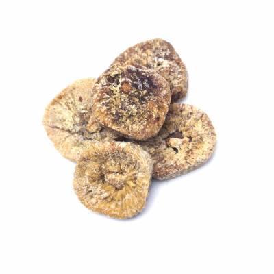 2473H - Des Noots vijgen grootverpakking 5000 gram