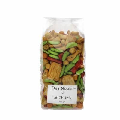 3077 - Des Noots tai-chi-mix 200 gram