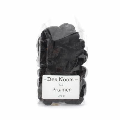 3088 - Des Noots pruimen jumbo 275 gram
