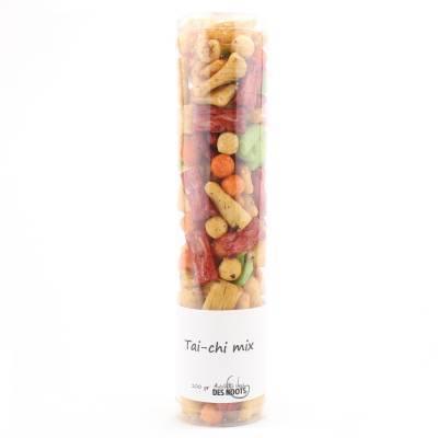 3018K - Des Noots tai-chi-mix koker 100 gram