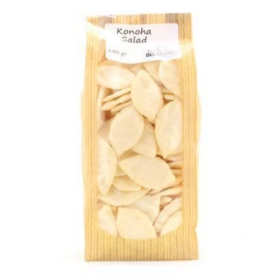 3068 - Des Noots konoha cracker 130 gram