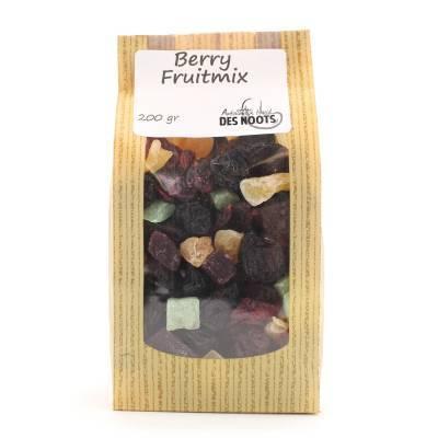 3082 - Des Noots berry fruitmix 200 gram