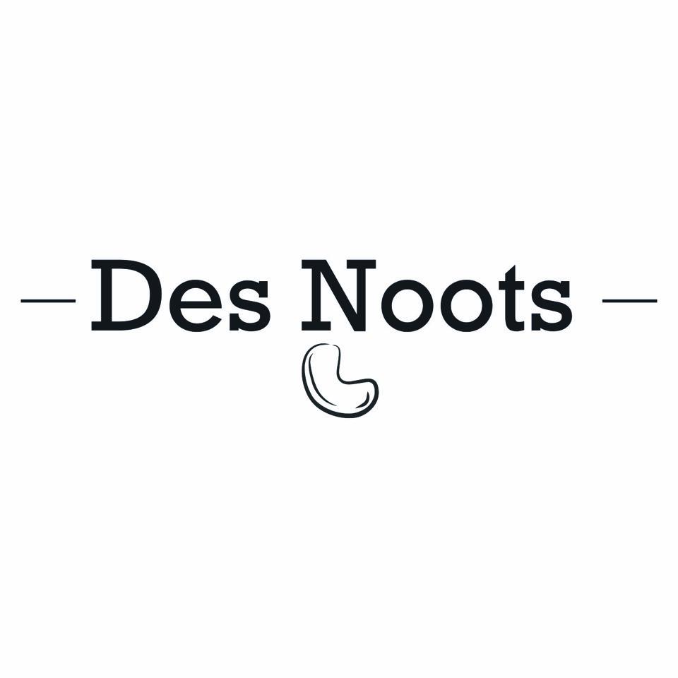 Des Noots