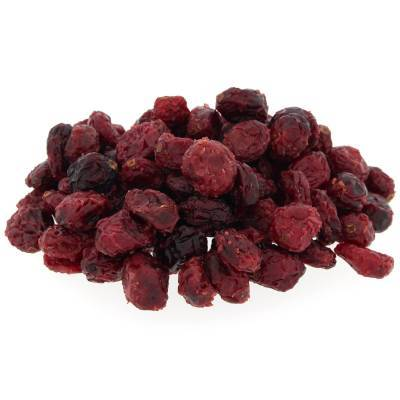 9031 - Dutch Cranberry Group gedroogde cranberry 11340 gram