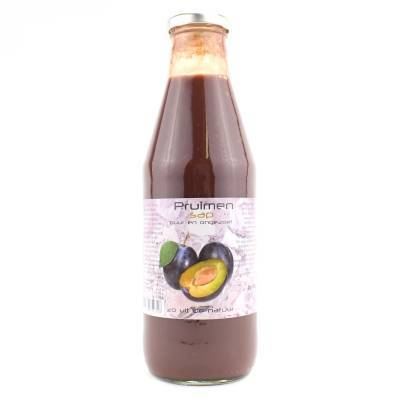 9078 - Dutch Cranberry Group pruimensap 750 ml