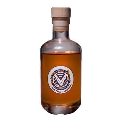 9954 - Ernesto ernesto witte portstroop 200 ml