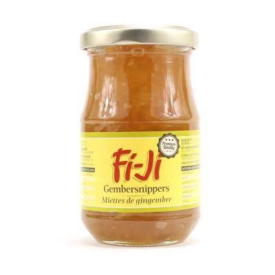 1513 - Fi-Ji gembersnippers 240 gram