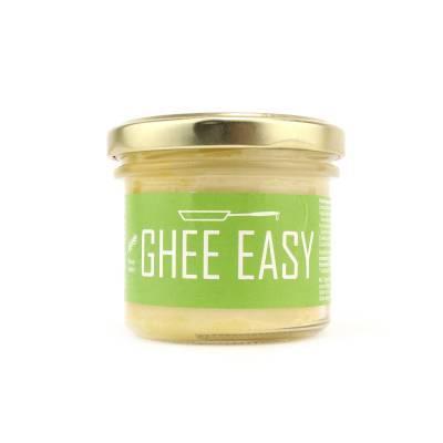 6381 - Ghee Easy rozemarijn ghee 100 gram