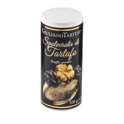131323 - Giuliano Tartufi truffle powder 100 gram