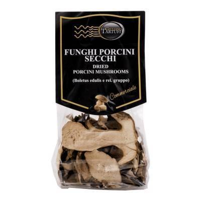 131333 - Giuliano Tartufi gedroogd eekhoorntjesbrood 30 gr