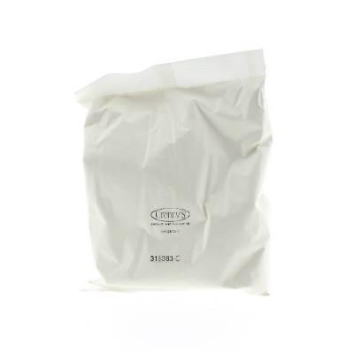 1709 - Granny's appeltaartmix 40x250 gram 250 gram