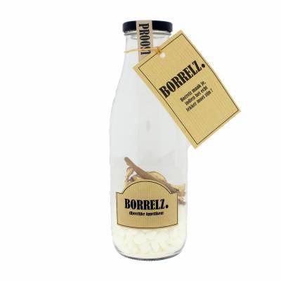 38005 - Borrelz appellikeur 700 ml