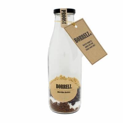 38007 - Borrelz Beeliezz 700 ml