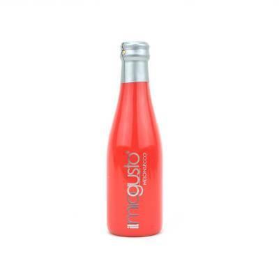 35924 - Il Mio Gusto Melonsecco Piccolo 200 ml