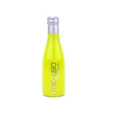 35925 - Il Mio Gusto Limonsecco Piccolo 200 ml