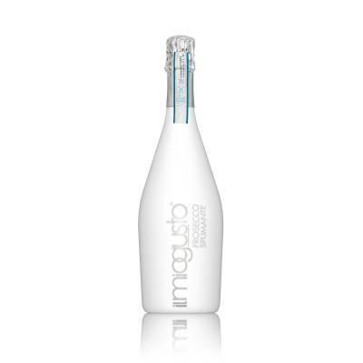 35910 - Il Mio Gusto millesimato bianco 750 ml
