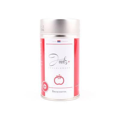 16810 - Juulz bruschettamix 75 gram