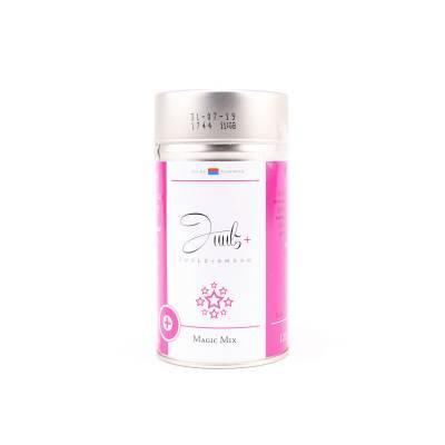 16814 - Juulz magic mix 120 gram