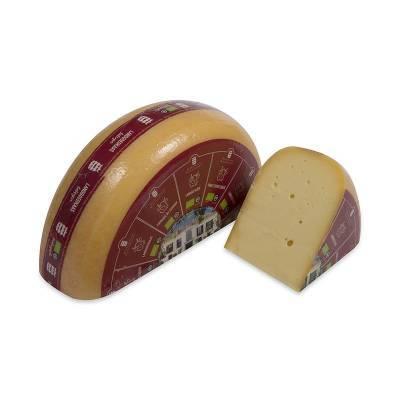 14262 - Mariënwaerdt mooi gelegen kaas 12000 gram