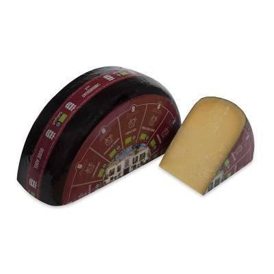 14263 - Mariënwaerdt oude adel kaas 12000 gram