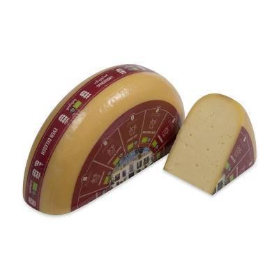 14291 - Mariënwaerdt even gelegen kaas 4500 gram