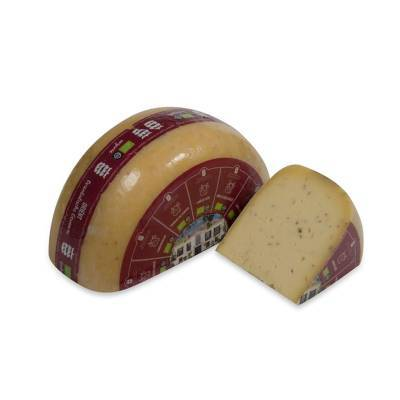 14326 - Mariënwaerdt orient kaas 4500 gram